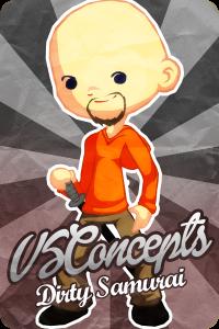 VSConcepts's Profile Picture