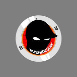 BushidoJoe Icon