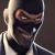 Spy - Rape Face