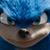 Sonic the Movie Icon 1