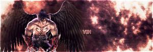 Tekken-Devil-Jin-Sig by Nemo93