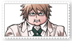 twogami stamp by batman-kun