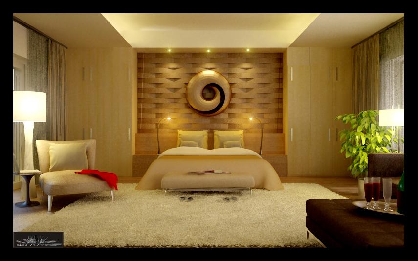 villa master bedroom 4 by siek7171 on deviantart