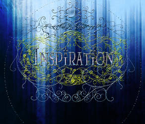 Inspiration by bloodbendingmaster97