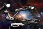Galileo to Freelander... by calamitySi
