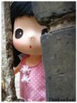 lost doll III