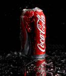 coke...2...