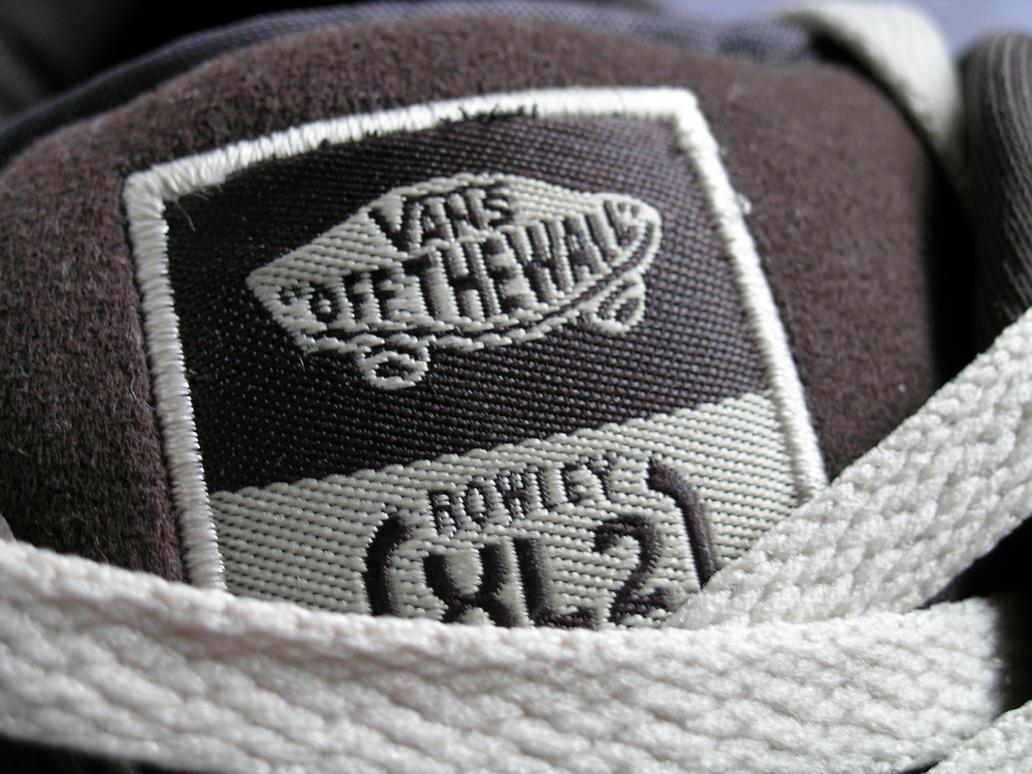 6c92034f1a4d Buy vans shoes - rowley xl2 - 61% OFF! Share discount