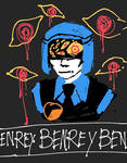 HLVRAI -BENREY BENREY BENREY BENREY BENREY BENREY-