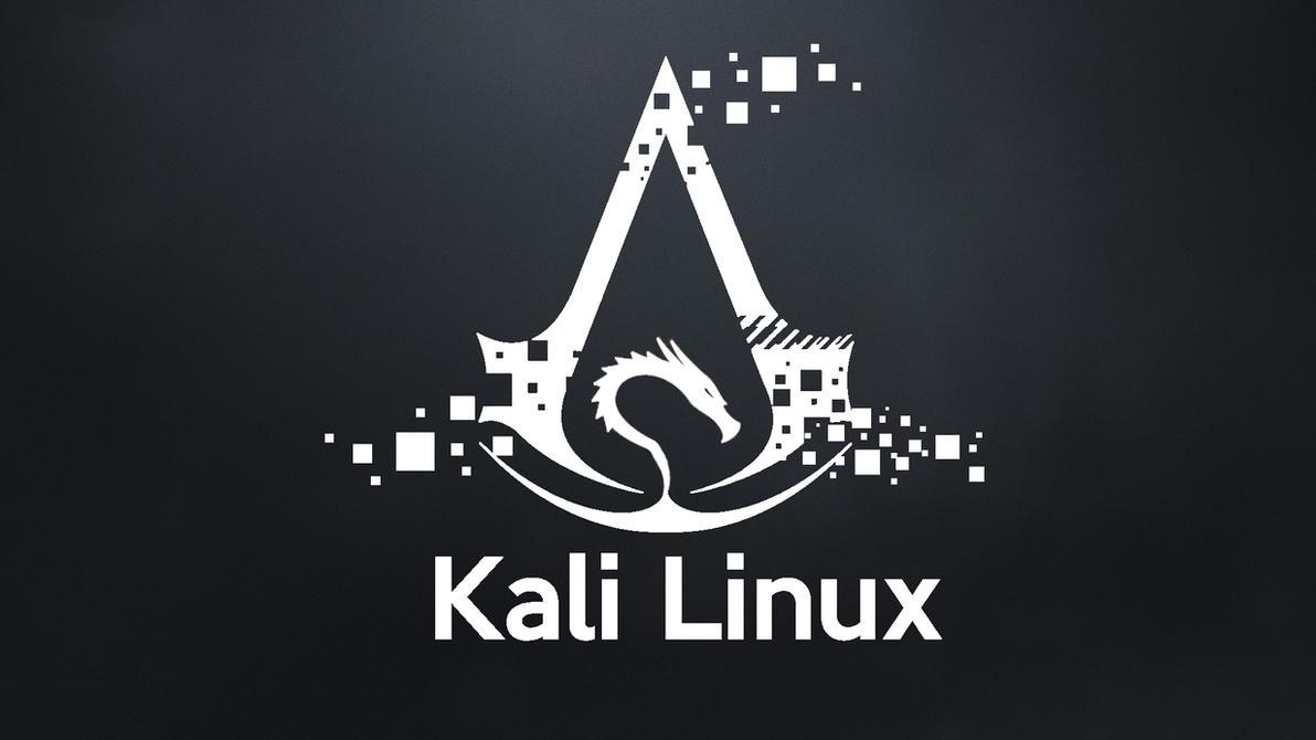 linux hacker background - photo #29