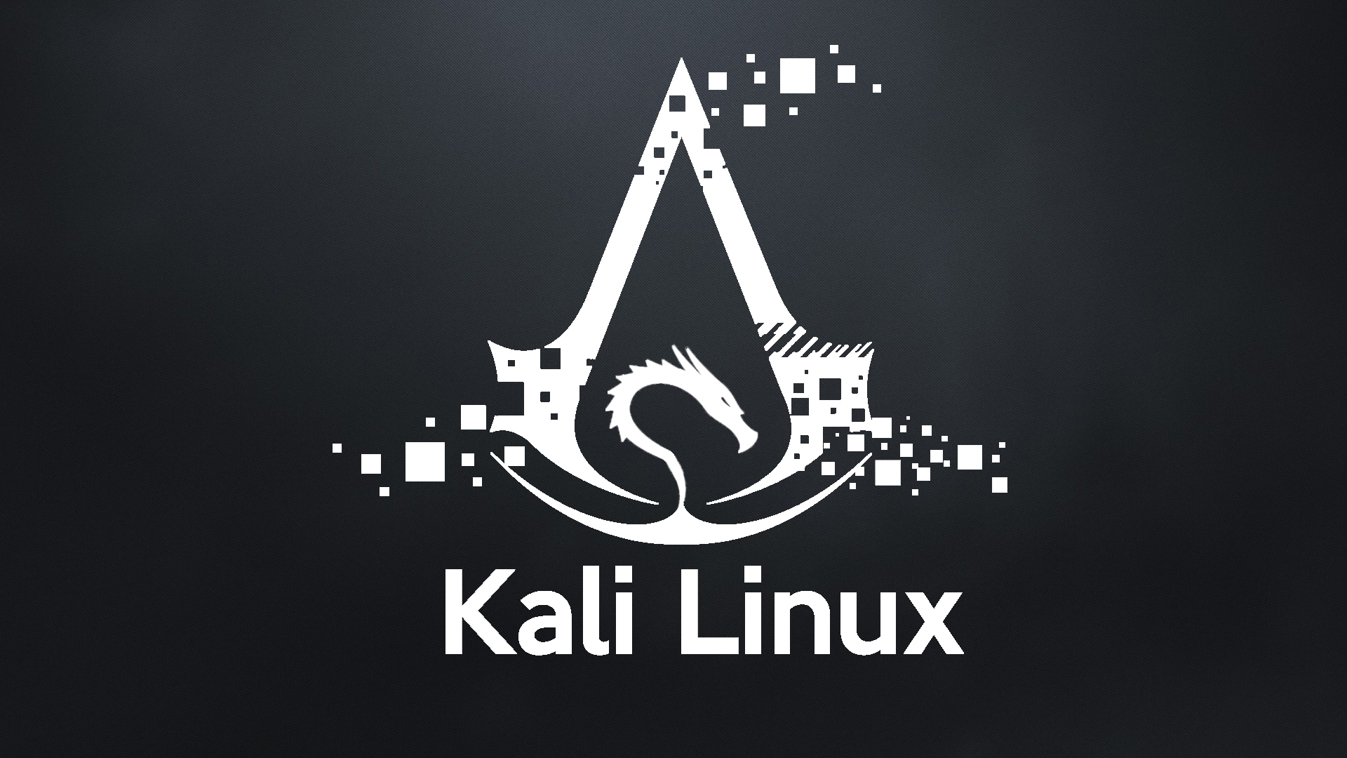 Hackers your favourite pentesting os kali linux can now - Kali linux wallpaper download ...