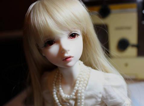 Little Anemichii