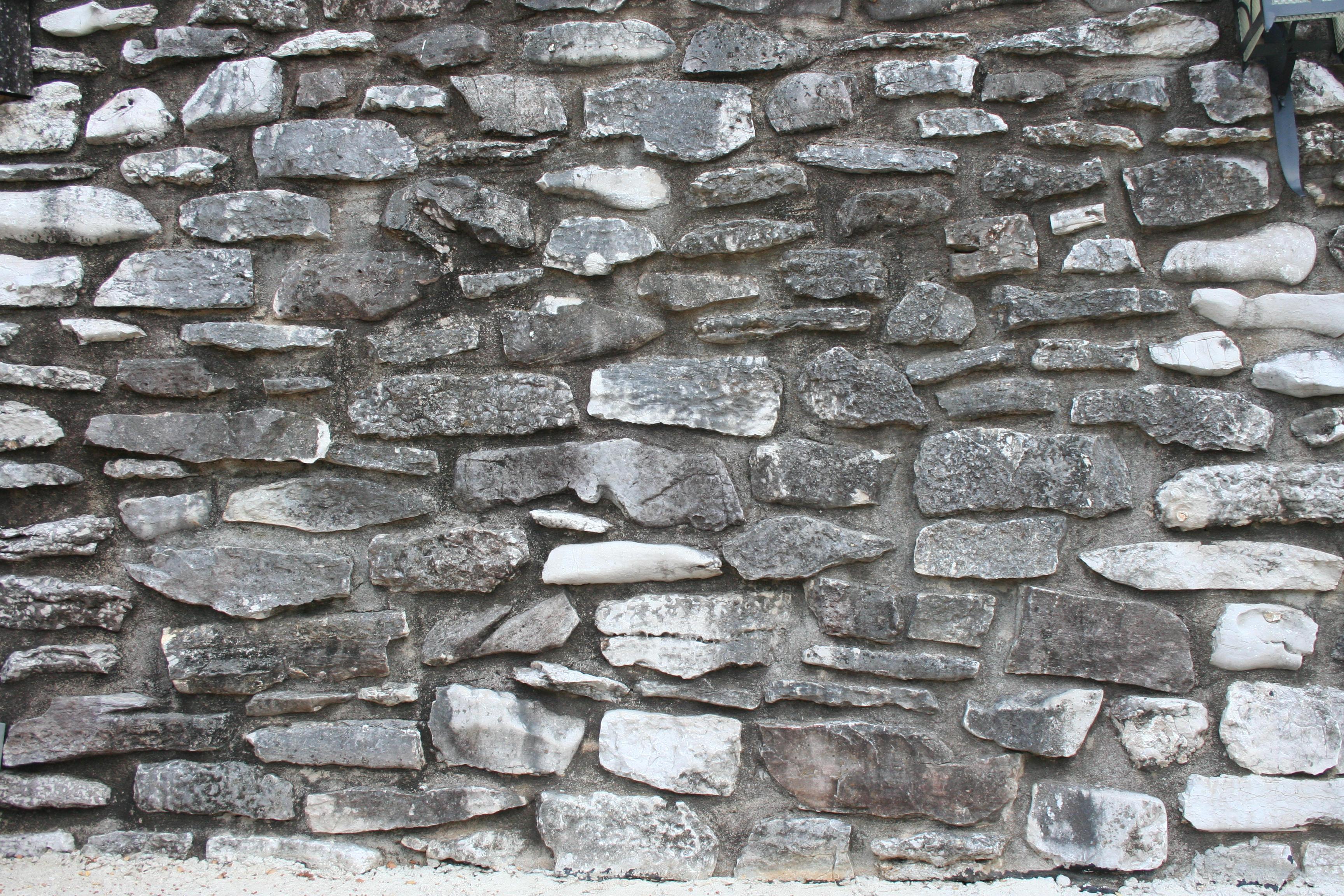Art Stone Walls : Stone wall by littlerebel stock on deviantart