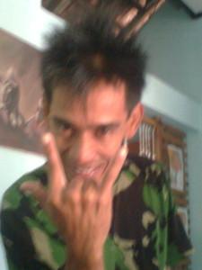 djoensgalery's Profile Picture