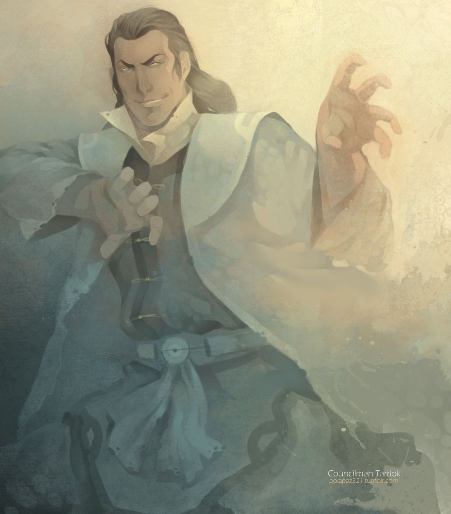 noatak sex chat Chat with local people in anchorage and alaska right now.