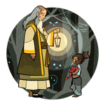 UNCLE IROH!!!
