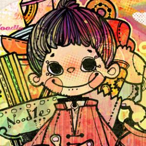 freestarisis's Profile Picture