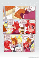 PnC Winter Special Page 13 by CookingPeach