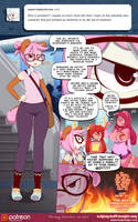 Ask Jam Episode 82 by CookingPeach