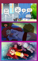 Ask Jam Episode 88 Part 1 by CookingPeach