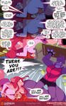 Ask Jam Episode 89 by CookingPeach