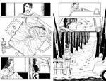 Paginas 8 y 9 de Ayayema