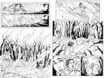 Paginas 15 y 16