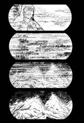 Chamanes de la Patagonia Cuantica Pagina 2