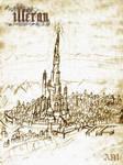 Illeran by Adalbertus