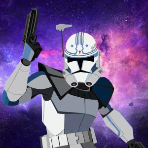 shineytrooper's Profile Picture