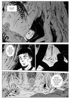 Felarya manga T3 page 51 by Karbo