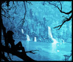 Fairy Kingdom by Karbo