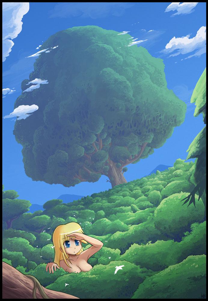 [Obrazek: the_giant_tree_by_karbo-d33bu0s.jpg]