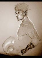 Sketch 05 by Rayvell
