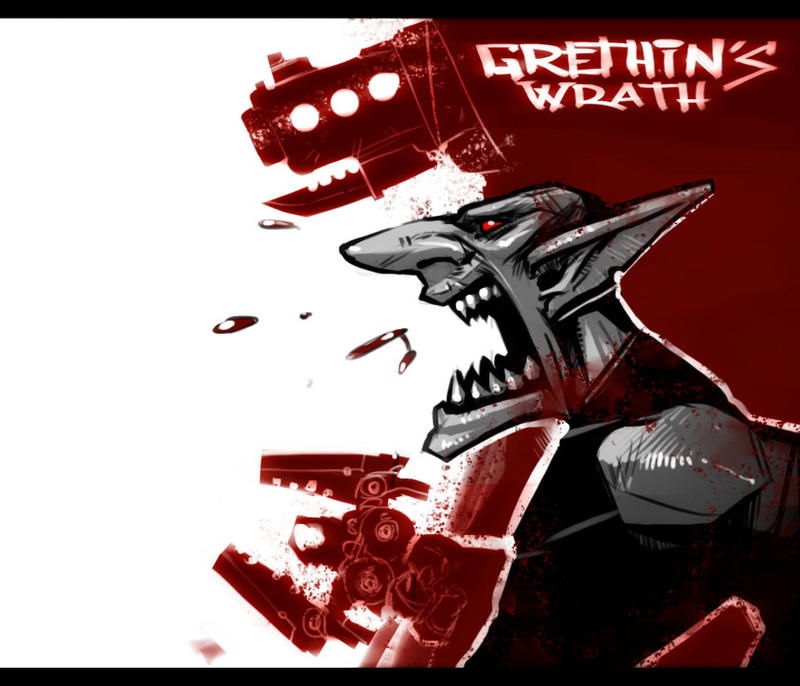 Présentation de Vooshnik SparkyBitz Gretchin_s_wrath_art_01_by_rayvell-d7rdpna