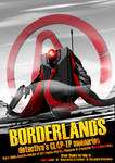 Borderlands eng 01 by Rayvell