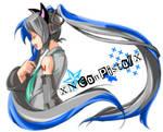 :MikuNekoNicole_ID: