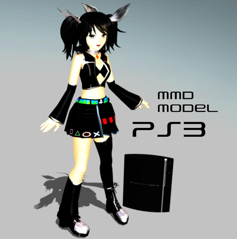 Mmd Download Free - 0425
