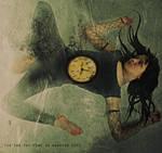 time by Mushy-Gushy