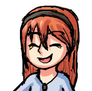 ryikochan's Profile Picture