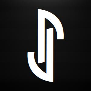 JaggedGFX's Profile Picture