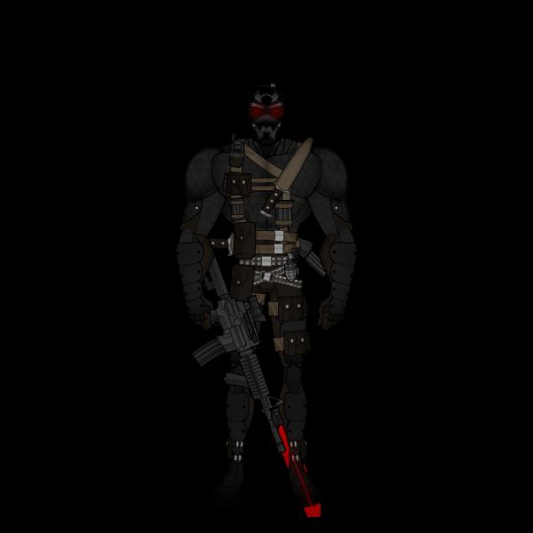 Novo Blog ajude a construir Warfare_by_meucaraideasa-d79jloo