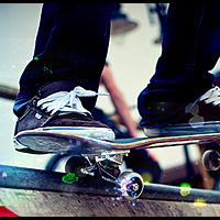 Skate Avatar by MurTXazI