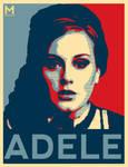 Adele Hope