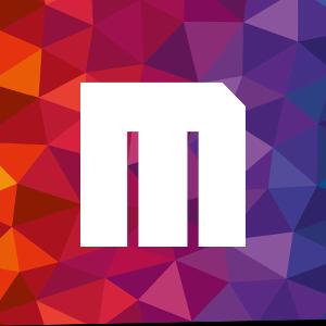 MurTXazI's Profile Picture