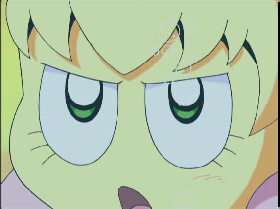 Fumu's face lol xD by Meta-Knight-Fan
