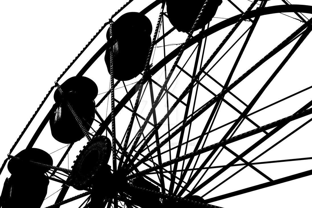 Spin Me Right Round Baby by ForsakenHellhound