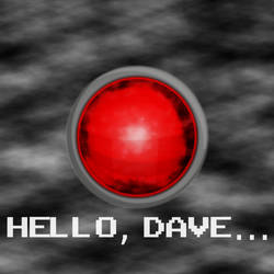 Hello Dave...