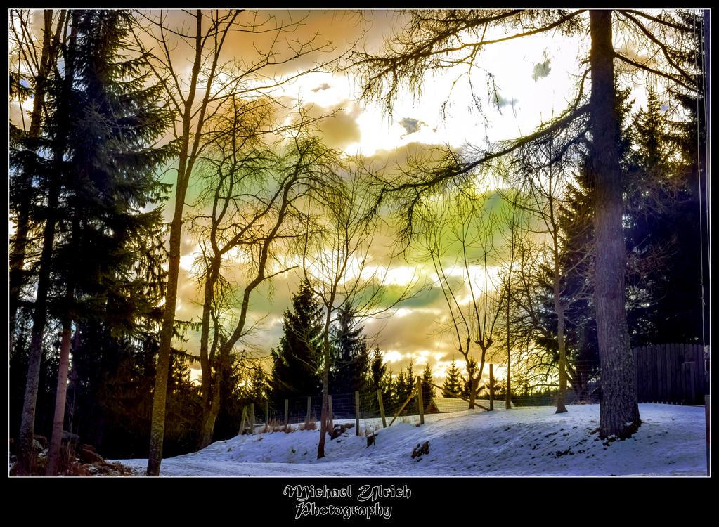 Alm-Landschaft by schiller142