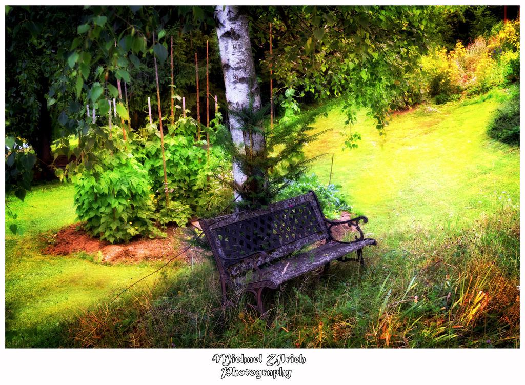 Sommergefuehle by schiller142